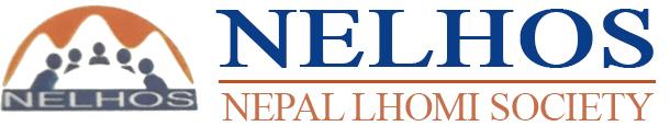 NELHOS – Nepal Lhomi Society